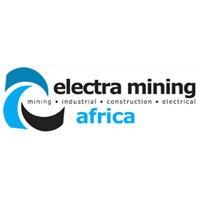 electra_mining_africa_logo_4770
